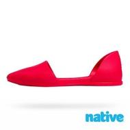 【native】AUDREY 女鞋(櫻花粉)