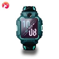 [GO]小天才Z6護眼紫光手錶鋼化膜 小天才Z5 Z6 Z1S Z2S藍光鋼化玻璃膜