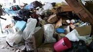 家庭廢棄物清運公司