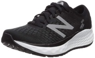 New Balance Women's 1080v9 Fresh Foam Running Shoe