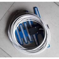 Anten 12m DVB T2 - Anten
