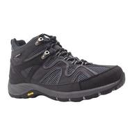 全新[Hi-tec] Tornado Mid WP 防水登山鞋