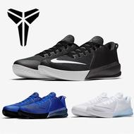 【現貨免運】Nike Zoom Kobe 科比毒液6男鞋科比毒液5實戰籃球鞋897657 853939