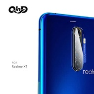 QinD Realme XT 鏡頭玻璃貼