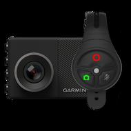 *免運費* GARMIN GDR S550 行車記錄器