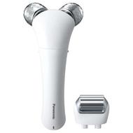 國際牌 Panasonic 溫感美容按摩器 EH-SP32 滾輪 臉部 身體兩用 美容家電 非YAMAN REFA