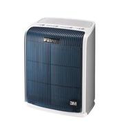 3M 淨呼吸極淨型 空氣清淨機 FA-T10AB