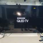 Samsung 49吋 49inch QA49Q70R Qled 4K smart TV