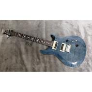 【優琴庫】PRS SE Custom 24 2017 新款 電吉他