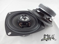 Car speakers JBI4 5 inches 6.5 inch high 6 x9 coaxial subwoofer modified high bass speaker