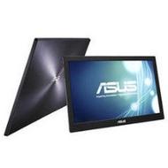 華碩 ASUS MB169B+ 16型 IPS USB外接式電腦螢幕