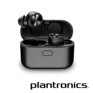 繽特力 Plantronics BackBeat PRO 5100 真無線藍牙降噪耳機