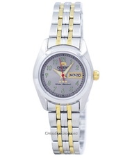 [CreationWatches] Orient Automatic Japan Made SNQ23004K8 Womens Watch