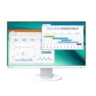 EIZO FlexScan EV2460 FHD 1920x1080 USB3.0HUB 可升降支架