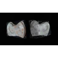 佳佳玩具 ----- 少量供貨 兒童 台灣製 長效型 無痛感 3D 立體口罩 PM2.5 非醫療 50入 無彩盒