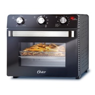 Oster Countertop Oven with Airfryer
