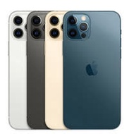 Apple iPhone 12 Pro 128G 5G手機_急速當日配賣場