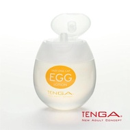 【TENGA】EGG LOTION 蛋形潤滑液(65ml)