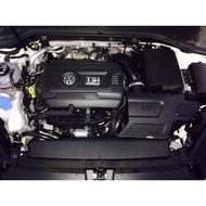 起秋汽機車精品 VWR GOLF7 7.5 GTI R 進氣套件 渦輪管 馬力  香菇頭 鋁管 R600