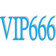 【VIP 666】7-11 歷年集點活動  福袋出清 卡納赫拉 哆啦A夢 拉拉熊  重型機車 汽車模型 鑰匙圈 時尚餐具