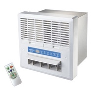 德國卓爾 - SBH-103 浴室暖風機無線遙控多功能浴室寶窗口式浴室寶(香港行貨)