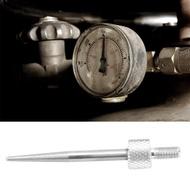 通用鎢鋼千分錶指針針尖接觸桿桿M2.5