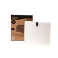 【Winix】WINIX 除濕機專用HEPA濾網GO(15L/16L共用)