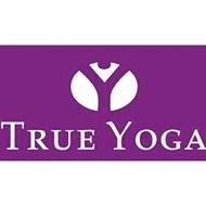 [全真瑜珈 True Yoga/ True Fitness] 單館會員會籍轉讓 內湖會館(港墘捷運站附近)