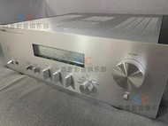 T*Yamaha\/雅馬哈 A-S1200\/S2200\/S3200 HiFi音箱高保真合并式功放機
