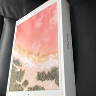 iPad Pro 10.5寸 256G wifi版