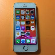 Apple iPhone SE 便宜賣16GB 功能正常便宜賣