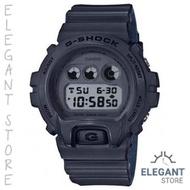 Casio G-Shock DW-6900LU-8 Multi-function alarm Men's Watch / DW-6900LU-8D, DW-6900LU-8DR