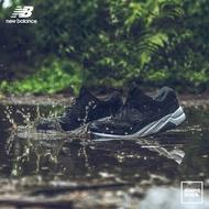 NEW BALANCE 580 黑灰 防水透氣 GORE-TEX專利材質 黑色 MRT580XB 男女鞋
