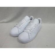 【Adidas】~  ADVANTAGE BOLD 女款 休閒鞋 輕量 百搭 增高 EE9974 白色