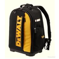 {JSL} DEWALT 得偉 DWST81690-1 工具收納背包 背包