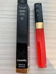 Chanel 香奈兒水凝光唇蜜 -透感唇彩