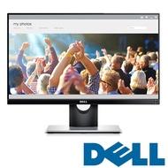[二手]Dell 23型IPS窄邊框螢幕 S2316H