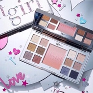 預購✨ IT COSMETICS It Girl Palette