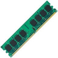 DDR3 PC3L-106001333MHz ECC Registered対応 8GB  メーカー問わず