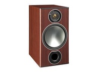 MONITOR AUDIO BRONZE 2 書架喇叭