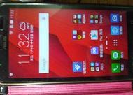 ASUS ZenFone 2 z00ed 適合拆零件機