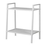 IKEA  LERBERG 層架組 60*70*35cm