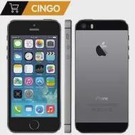 "IPhone 5 S โรงงานปลดล็อก Apple iPhone 5S 16GB 32GB 64GB ROM 8MP iOS 4.0 ""IPS 8MP WIFI GPS SIRI 4G LTE โทรศัพท์มือถือ"