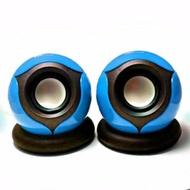 KUKU AS-006  USB Speaker USB Speaker