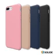【SOLiDE】黛安娜DIANA軍規防摔殼手機殼 iPhone 8/7/6 Plus 5.5吋共用