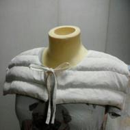 肩頸紅豆熱敷墊 熱敷袋