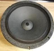 256.美國製 經典ALTEC A5 15吋低音單體 ALTEC 515 8G 低音王單體一個特價20000元