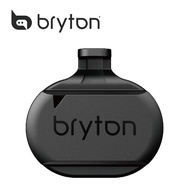 【Bryton】智慧自行車速度感測器