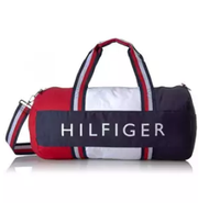 Tommy Hilfiger | กระเป๋าเดินทาง ออกกำลังกาย Tommy Hilfiger Duffle Bag