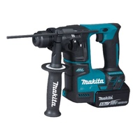 Makita Makita Dhr171dz Brushless Rechargeable Hammer Drill